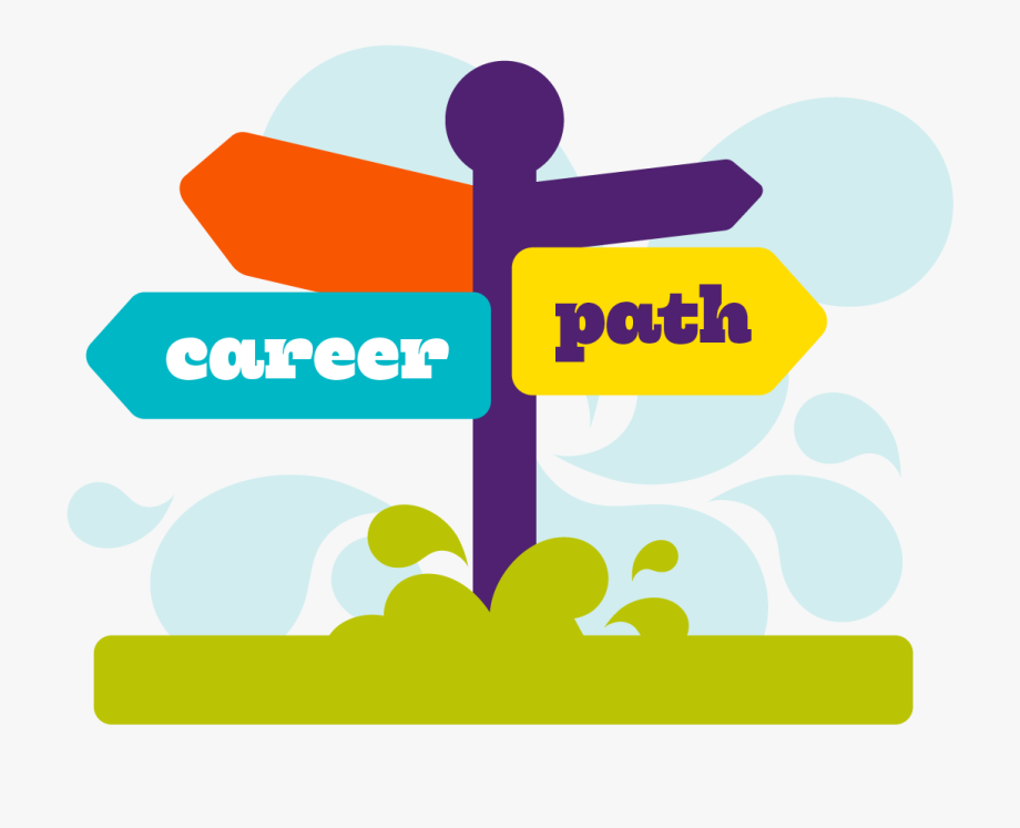 Questions planning path . Career clipart transparent