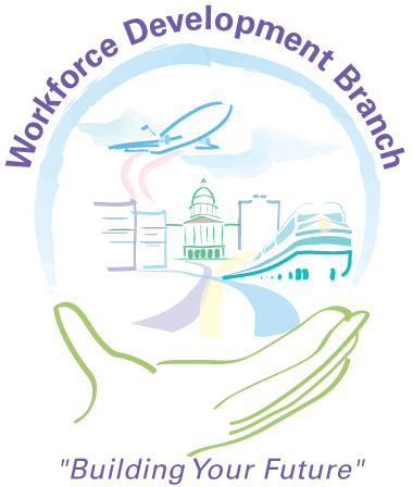 Careers clipart workforce development. California department of transportation