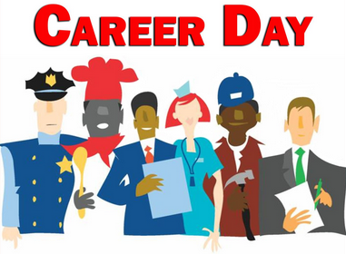 Career clipart. Careers panda free images