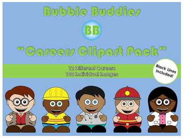 Careers clipart borders. Free career cliparts download
