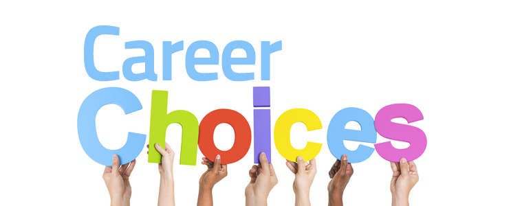 How to choose the. Careers clipart career choice
