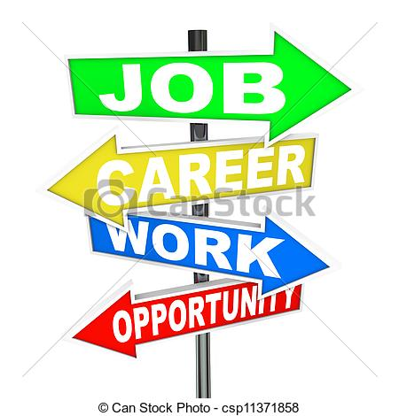 Careers clipart career day. Job clip art free