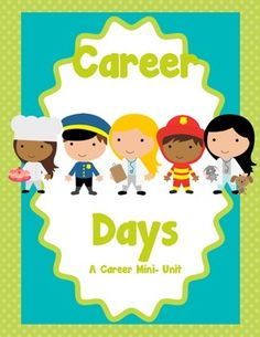 Careers clipart career day.  best images in