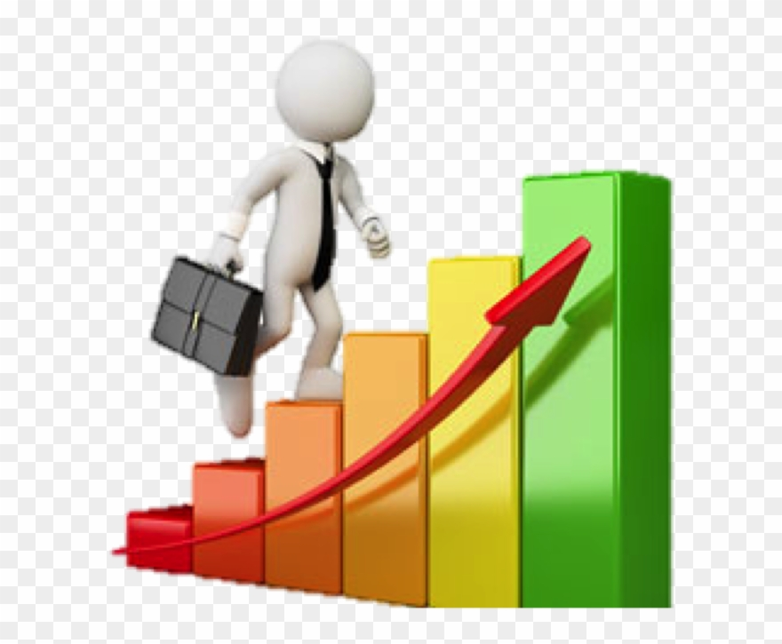 Jpg transparent stock . Careers clipart career development