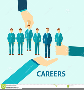 Free images at clker. Careers clipart career development