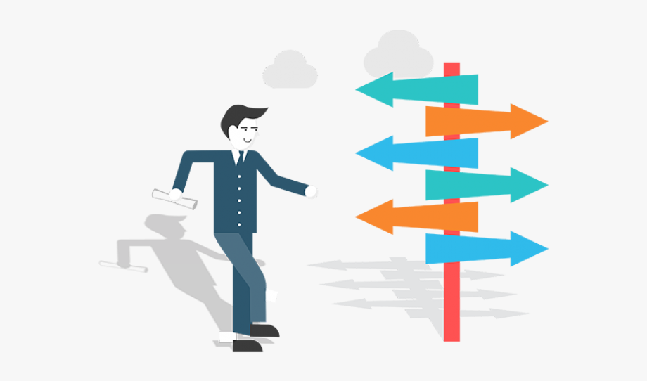 Careers clipart career development. Software job