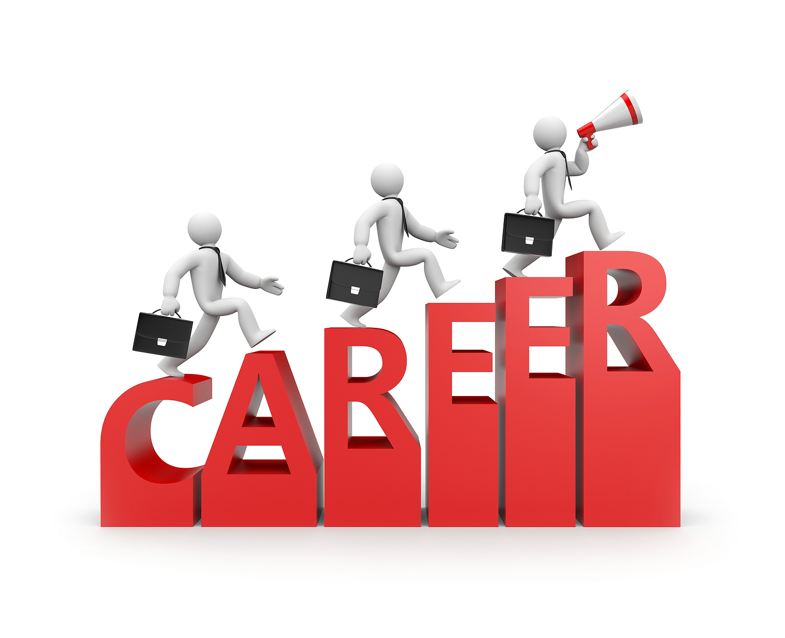 Careers clipart career development. Free advancement cliparts download
