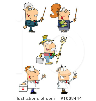 Achieving college success your. Career clipart career exploration