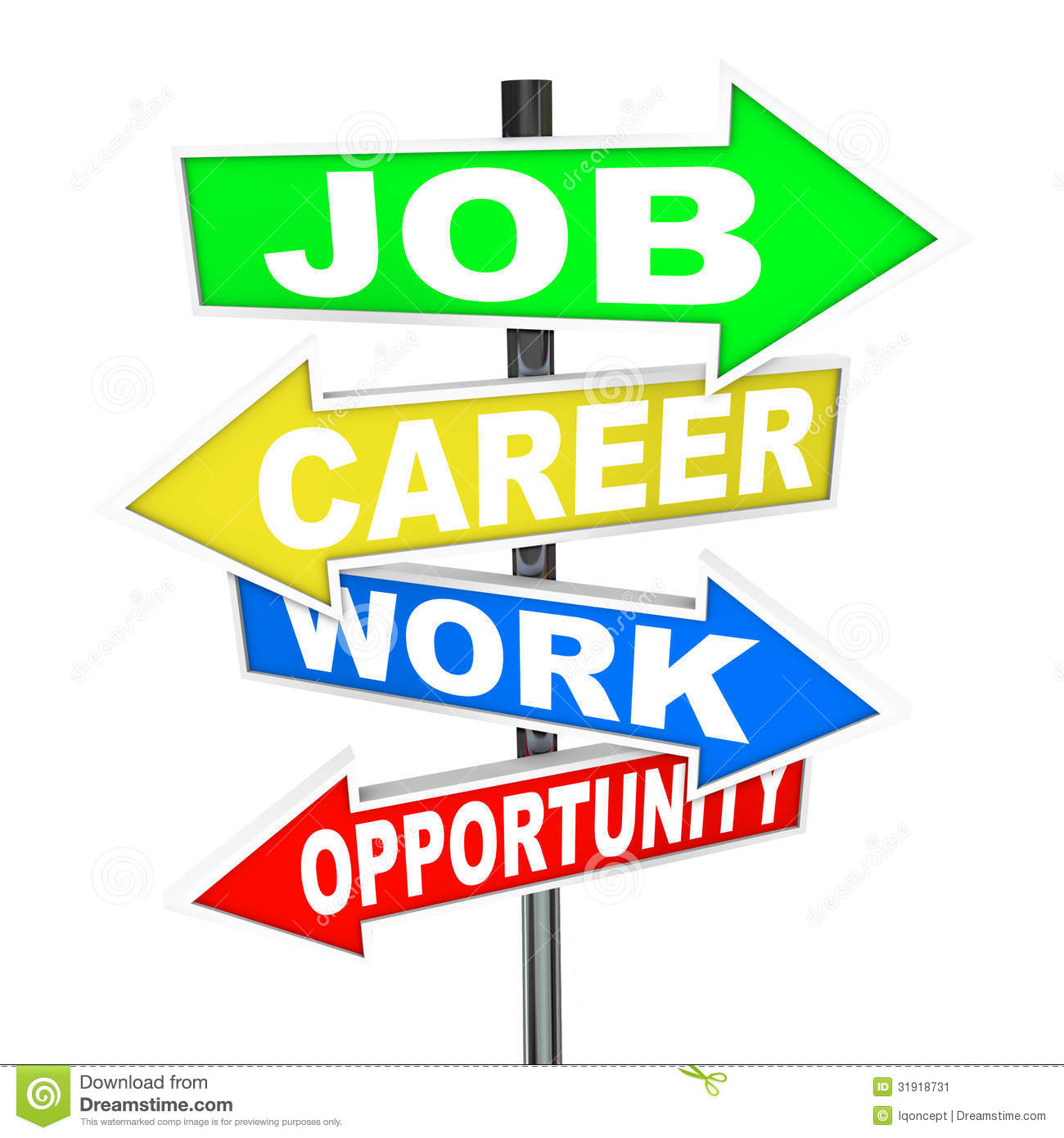 Acupuncture education opportunities best. Careers clipart career guidance
