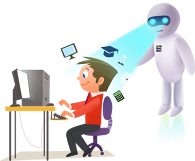 What are the benefits. Careers clipart career guidance