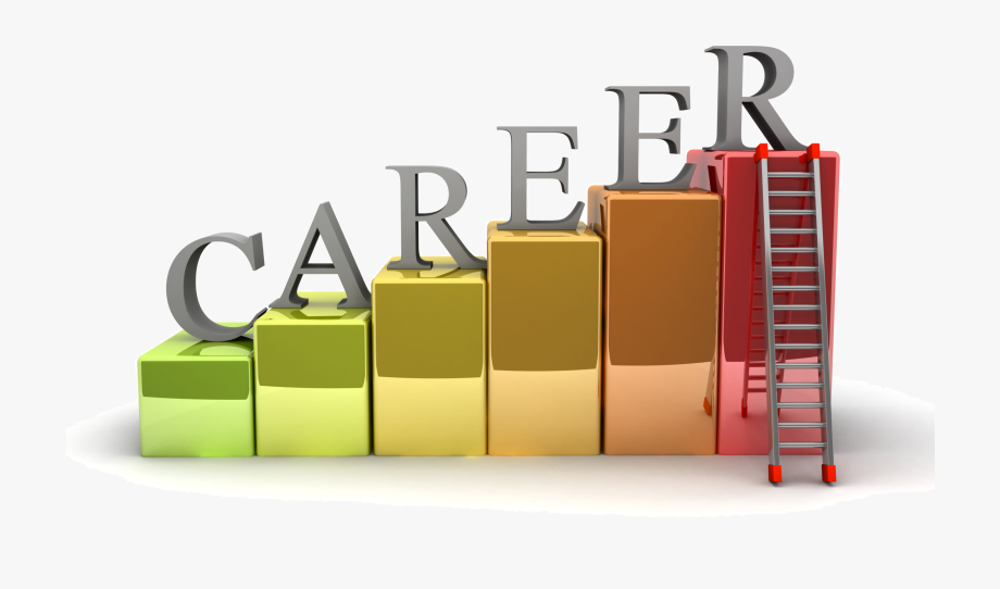 Development cliparts you and. Careers clipart career management