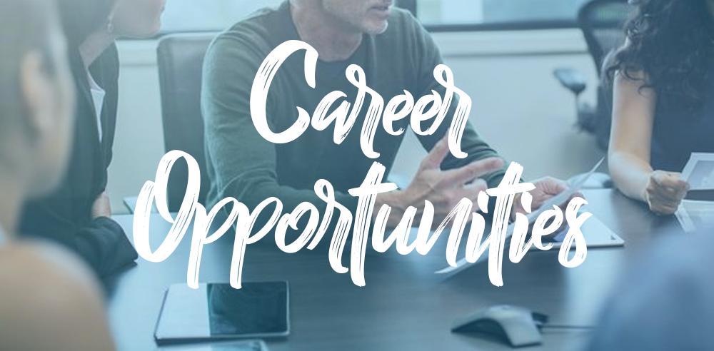 Opportunities clip art women. Careers clipart career opportunity