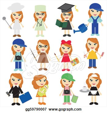 Careers clipart career opportunity. Job clip art free