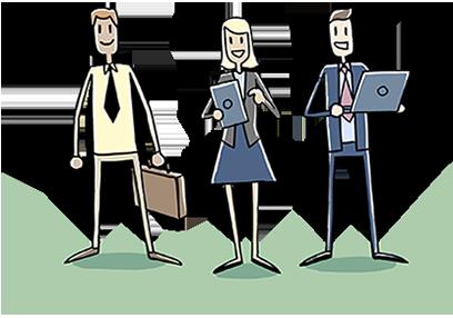 Careers clipart career opportunity. Homesite