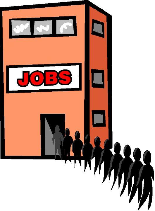 At ccsf . Jobs clipart job position