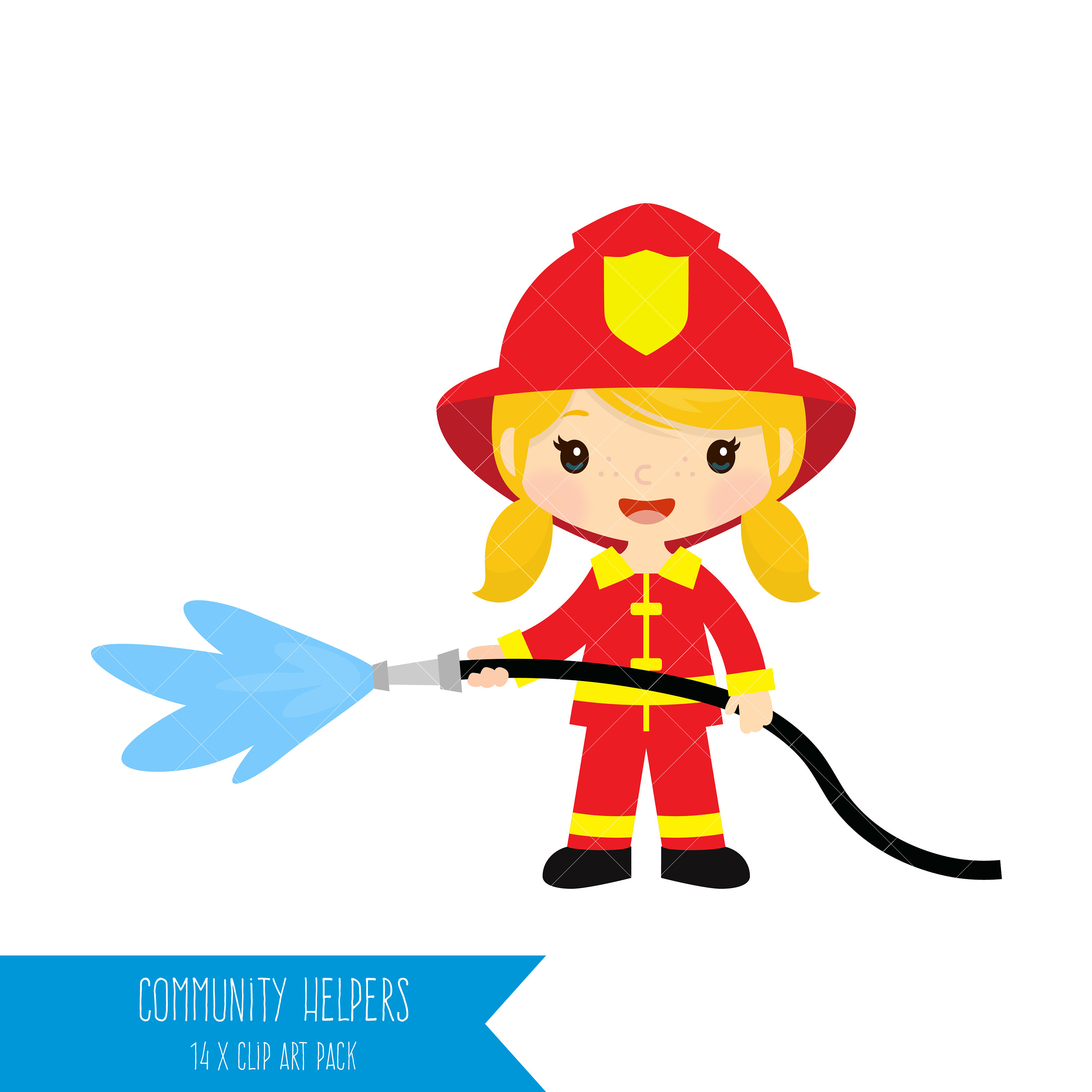 Images of free download. Careers clipart career person