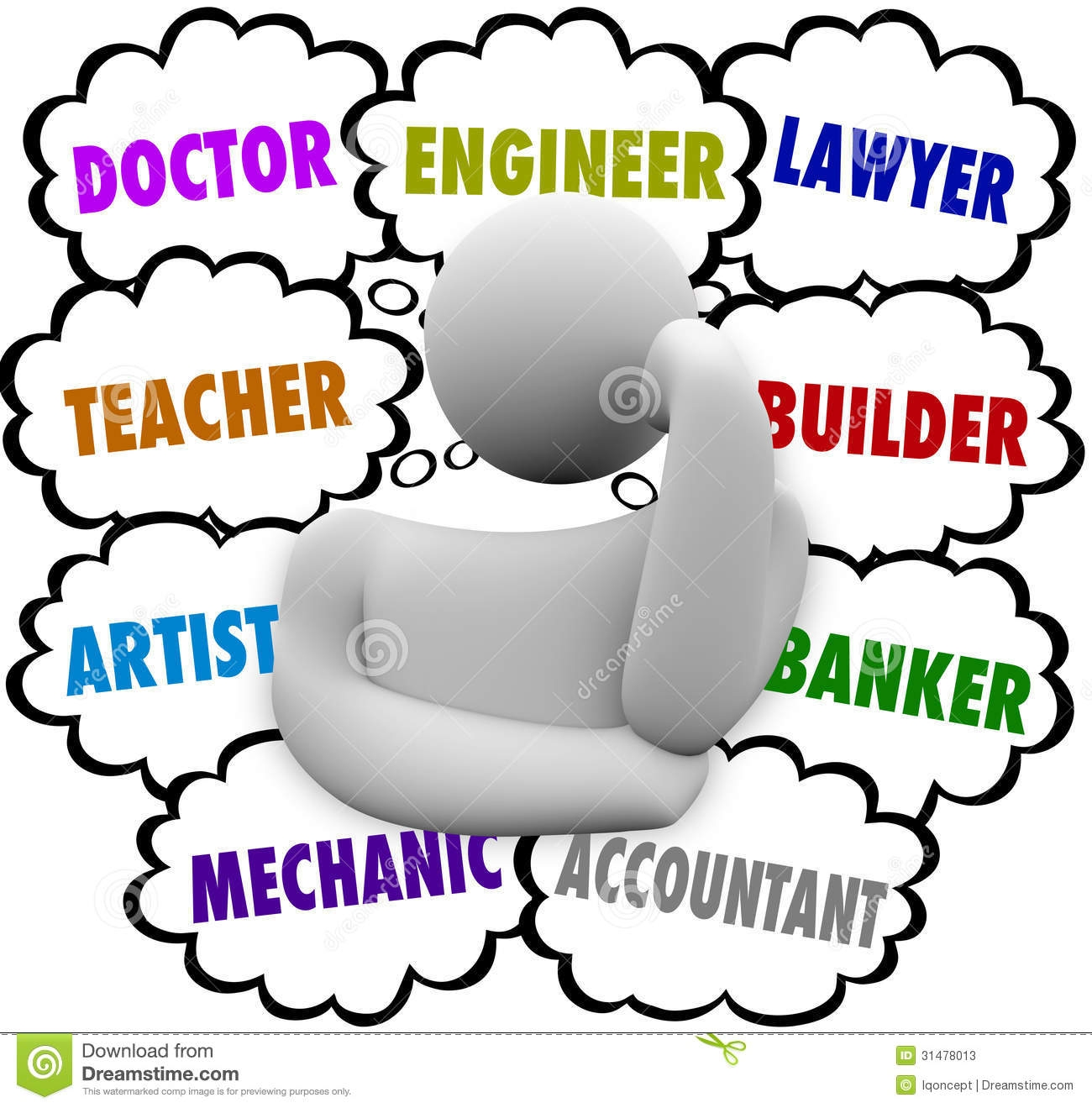 Free download best on. Careers clipart carrer