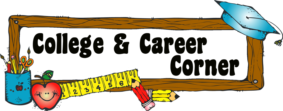 Mactivities career readiness welcome. College clipart banner