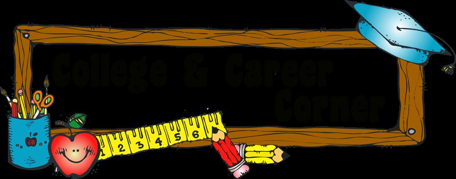 Mactivities career readiness welcome. Careers clipart college