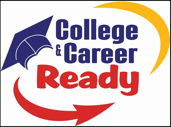 And career clipartuse. Careers clipart college