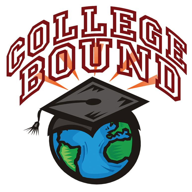 And career day at. Careers clipart college