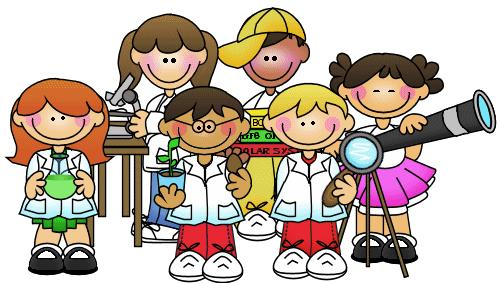 Careers clipart college. Career day clip art