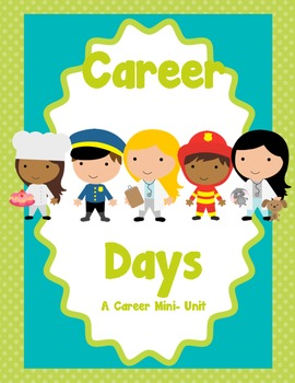 Career day notes worksheets. Careers clipart guest speaker