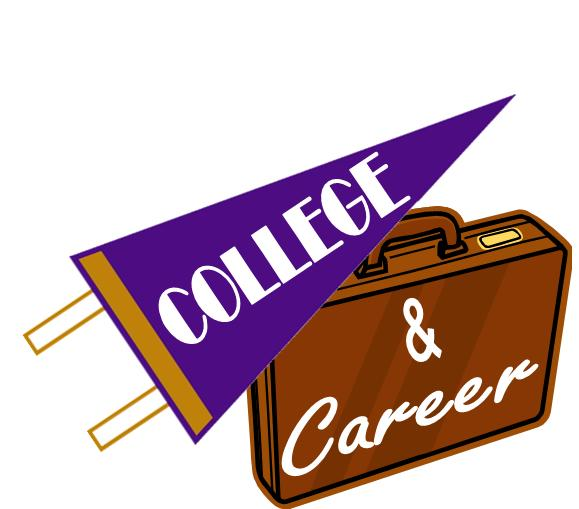 College and websites river. Career clipart career planning
