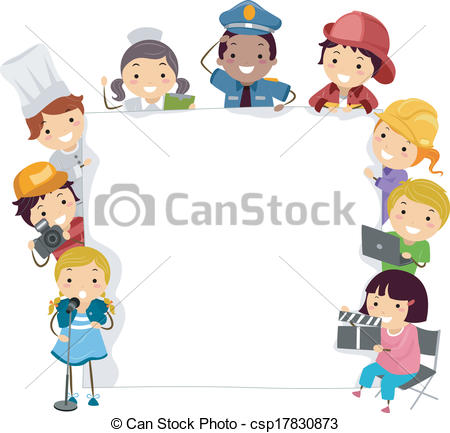 Careers clipart professional. Impressive ideas collection