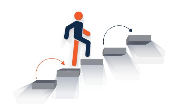 Ladder clipart corporate ladder, Ladder corporate ladder Transparent FREE  for download on WebStockReview 2020
