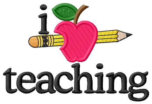 Dr kay reflecting on. Careers clipart teacher