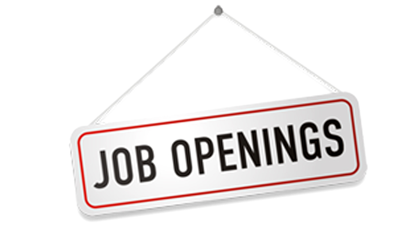 Positions available at dap. Careers clipart transparent