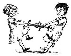 Sharing is rebecca krusee. Caring clipart black and white