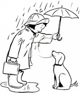 Caring clipart black and white.  collection of high