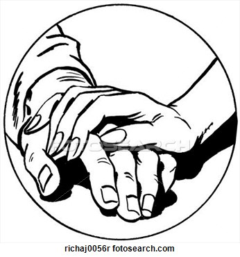 Caring clipart black and white. Panda free images caringclipart