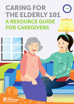 Caring clipart caregiver. Caregivers information kit basics
