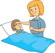 Caring clipart caring mother. Search results for care