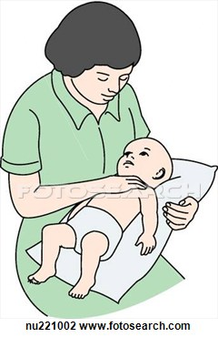 Care images panda free. Caring clipart caring mother