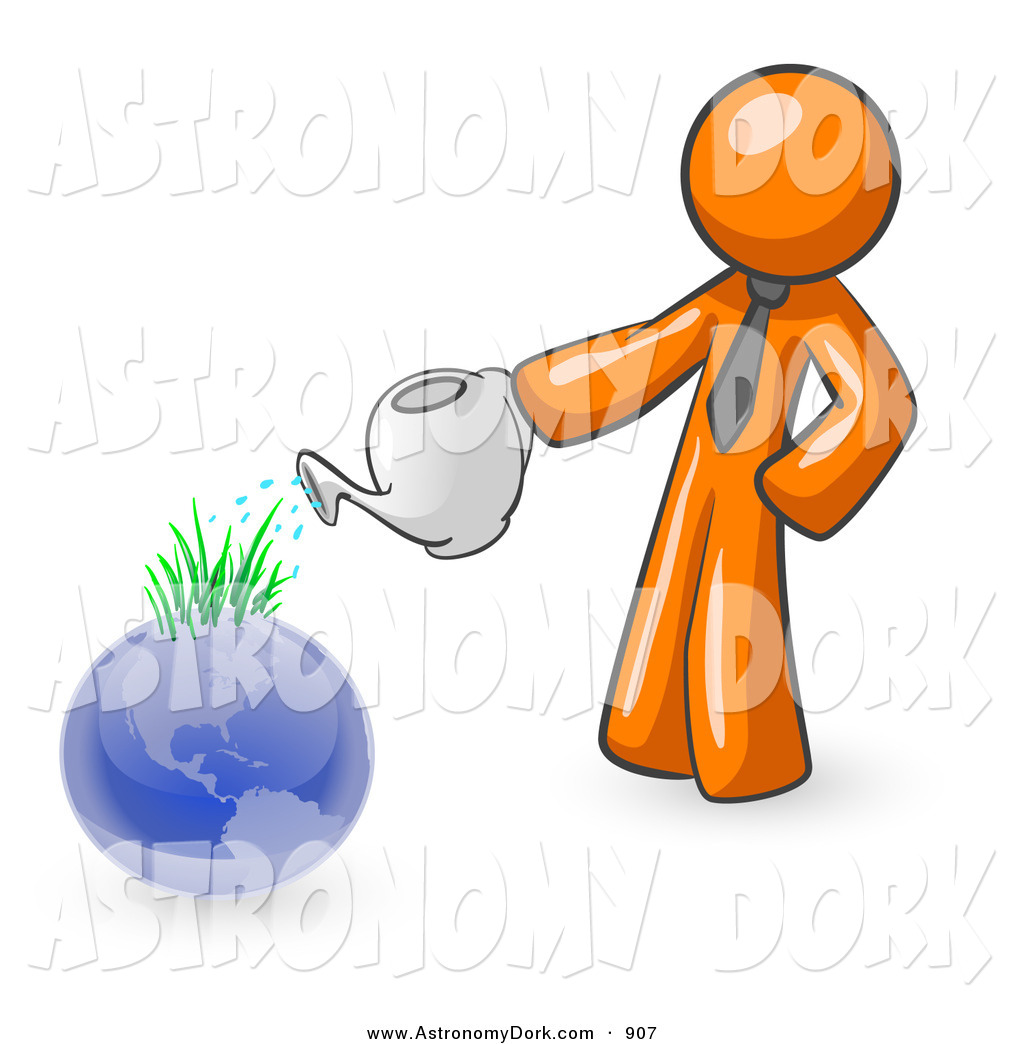 Caring clipart caring person. Clip art of a