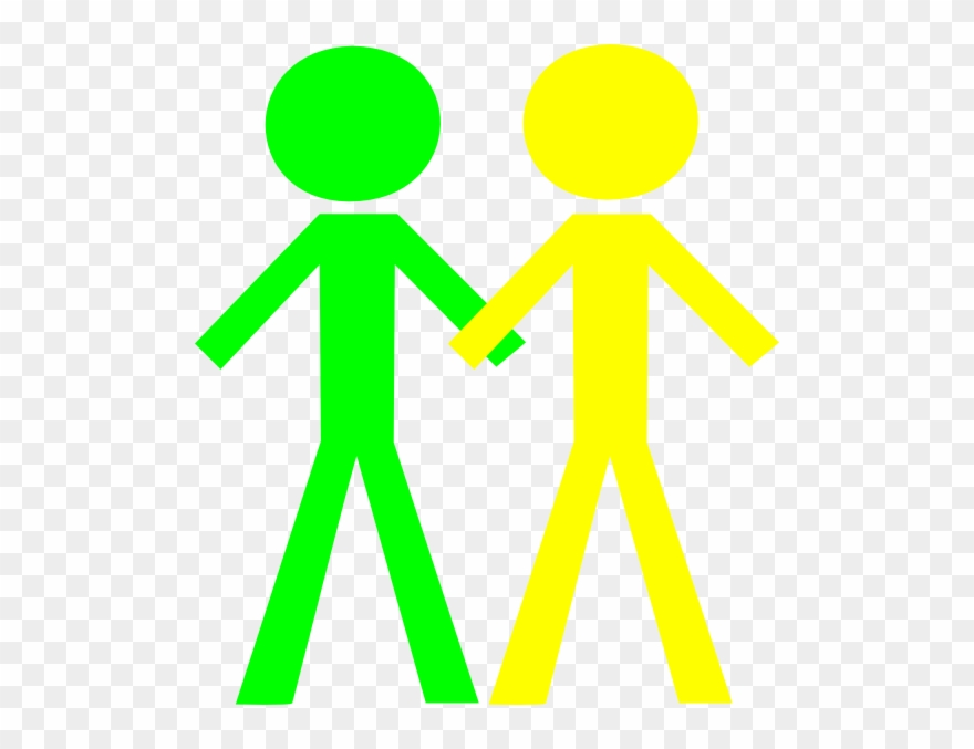Png stock hands white. Caring clipart caring person