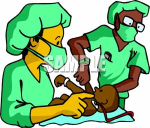 Caring clipart cartoon. A colorful of two