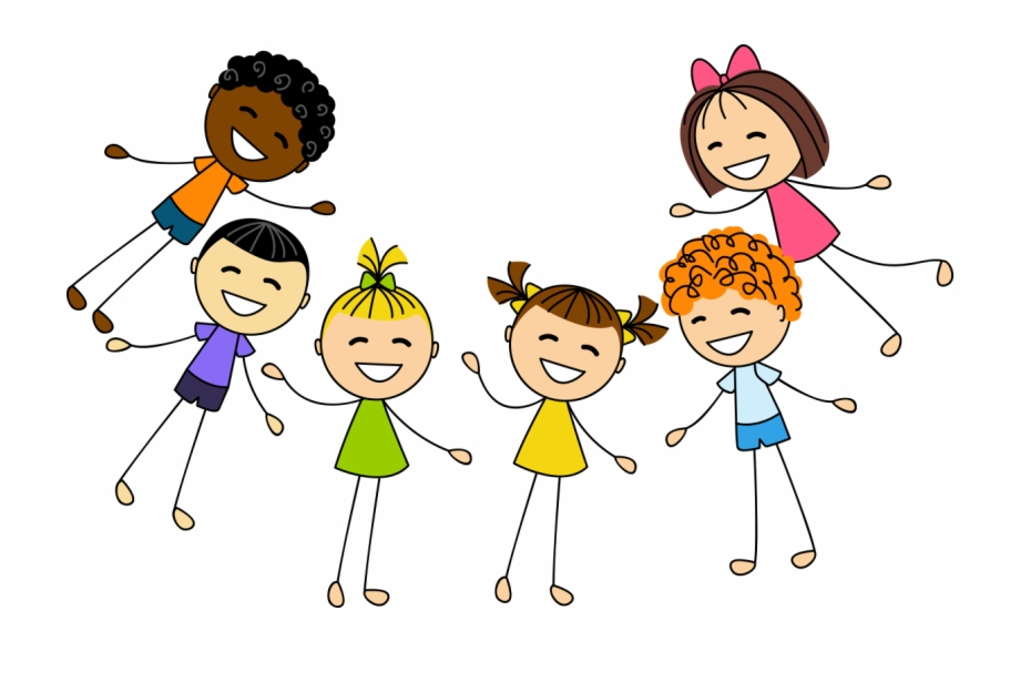 Askea childcare centre for. Caring clipart child care