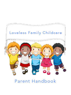 Caring clipart child care. Loveless family where comes