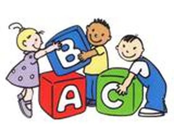 Caring clipart child care. Kiddo a premium activity