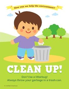 Caring clipart classroom. Earth day posters school