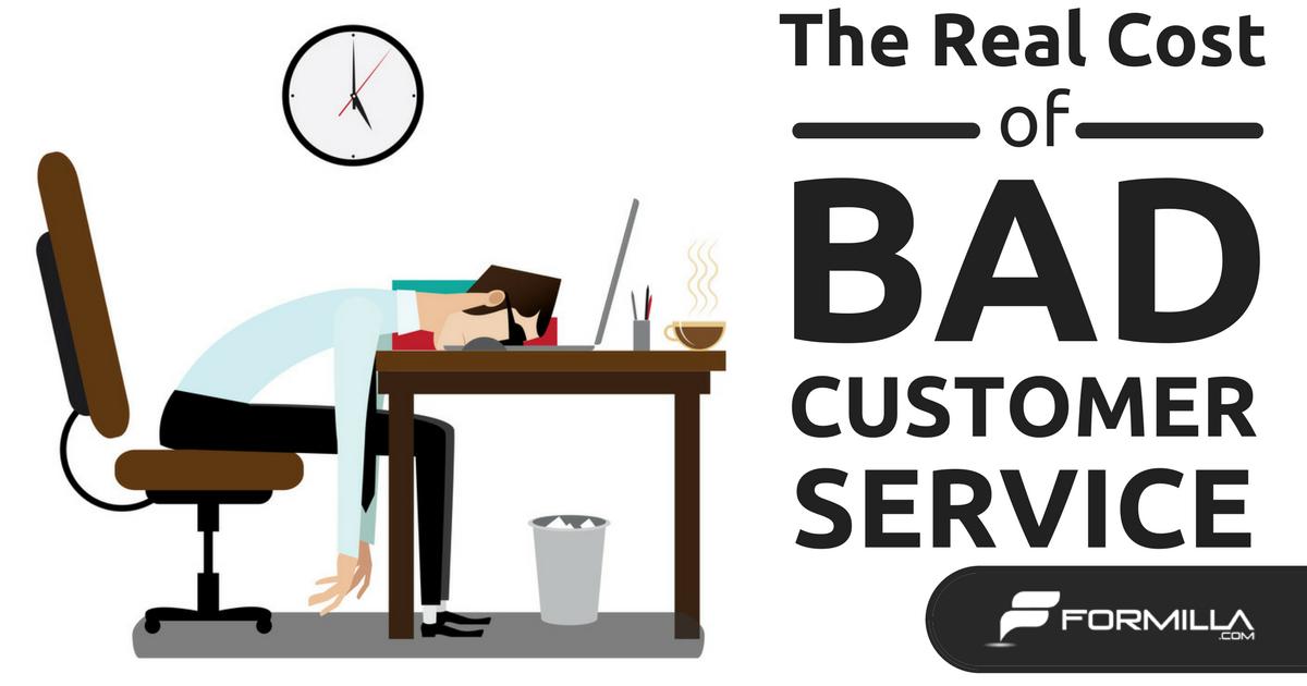 caring clipart customer service