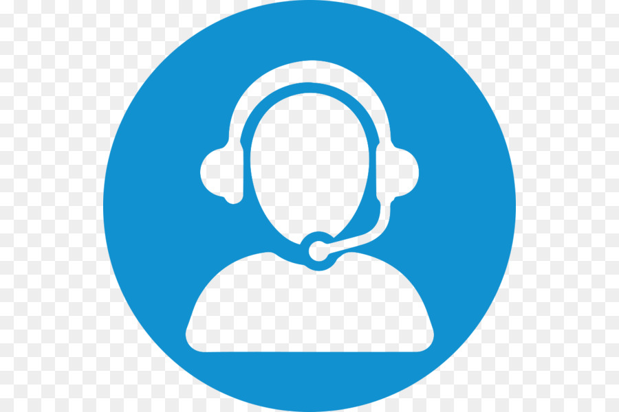 Call centre computer icons. Caring clipart customer service