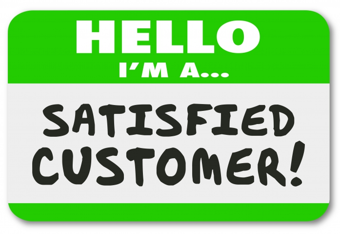 Caring clipart customer service. Delivering personalized for exceptional