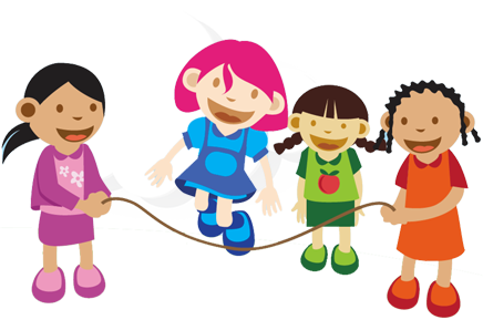 Home sweet child care. Caring clipart daycare