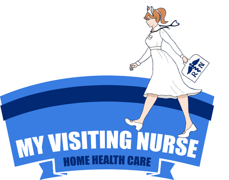 Caring clipart duty care. My visiting nurse com